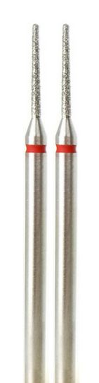 Russian Sharp Point (2 pack)