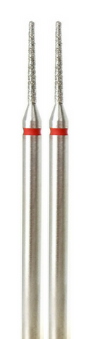 Russian Sharp Point (Duo 2 pack)
