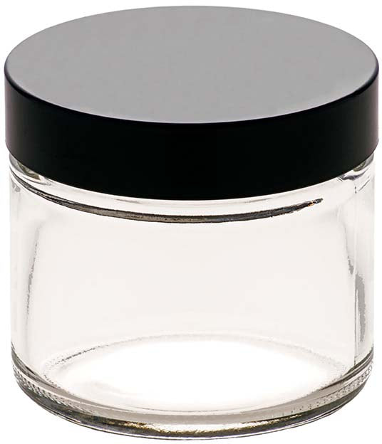Bit Cleaning Jar w/ Extenders