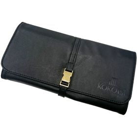 Kokoist Brush Case with Buckle