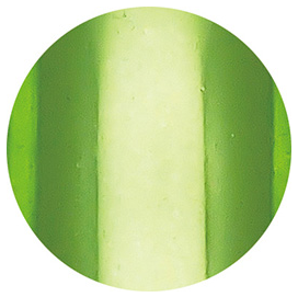ageha Mirror Powder Light Green [M-8]