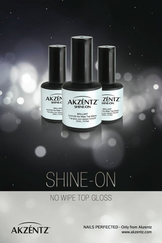 Shine On 15ml Full Size