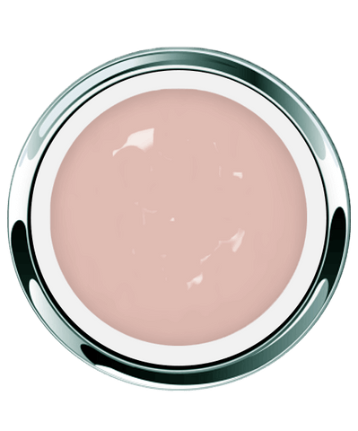 Balance Foundation Pink