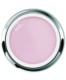 Enhance Translucent Pink