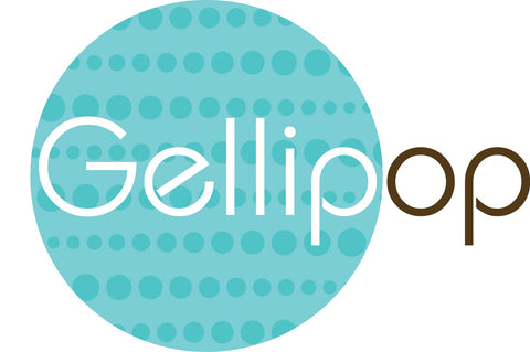 GELLIPOP® Gift Card