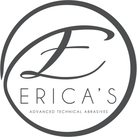 Erica's ATA Certified E-Filing Classes