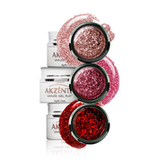 Gel Play Fantasy Collection F/W 2020 4g Full Size Trio