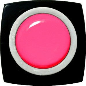 Neon Toy Pink