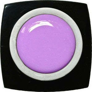 E-49 Purplish Cream
