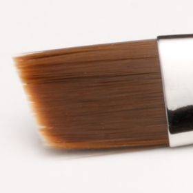 Kokoist Large Angular Brush