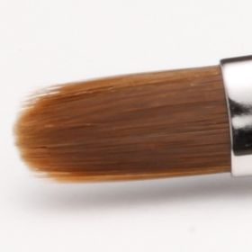 Kokoist Round Brush