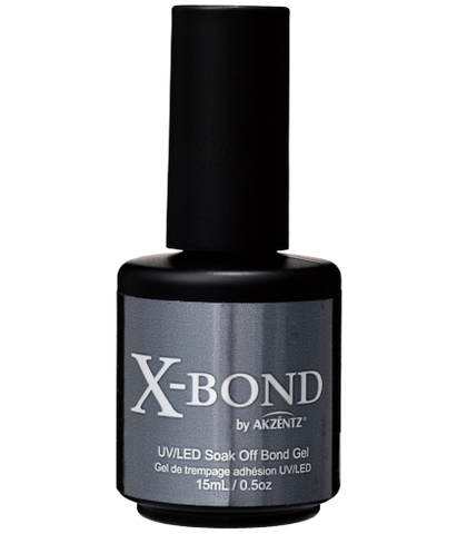 X Bond 15ml Full Size