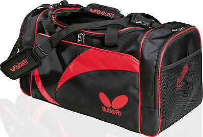 Butterfly Cassio SportsBag Sports Bag Table Tennis Ping Pong Store All your Gear - HappyGreenStore