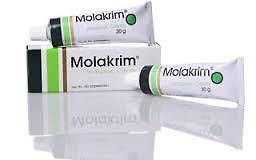 Molakrim Cream/Voren Gel/Voltadex for Sprain/Rheumatic/rheumatoid arthritis/pain - HappyGreenStore