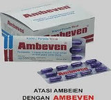 Ambeven/Lanaven/Venaron All Natural Hemorrhoids Relief - Haemorrhoids Treatment - HappyGreenStore