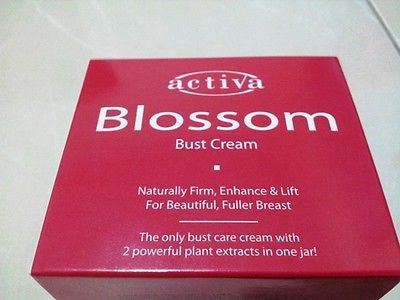 Bust Enhancement Cream/Mask For Tight,Fuller Breast or Pink Mask for Pink Nipple - HappyGreenStore