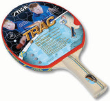 Stiga Kontra Bat or Stiga Trac Oversize Table Tennis Bat Racquet Ping Pong - HappyGreenStore