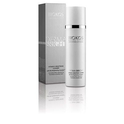 Biokos Derma Bright For Hyperpigmentation/Dark Spots By Laboratoires Mt France - HappyGreenStore