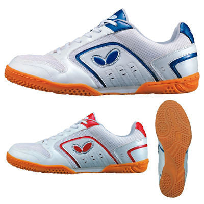 Asics Butterfly Shoes Energy force IV 4