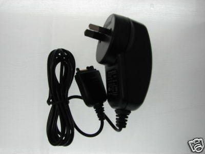 Wall AC Travel Charger Palm Treo 650 750v 680 755P 700 - HappyGreenStore