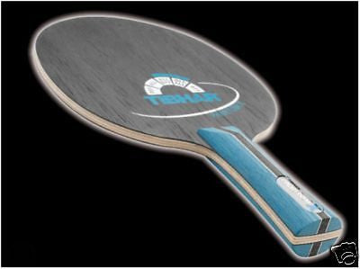 Tibhar Phantom X blade table tennis ping pong rubber - HappyGreenStore