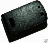 Premium Quality case BlackBerry Storm 9500 cover OZtel - HappyGreenStore