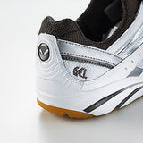 Butterfly EnergyForce III Shoes - 3 colors table tennis - HappyGreenStore