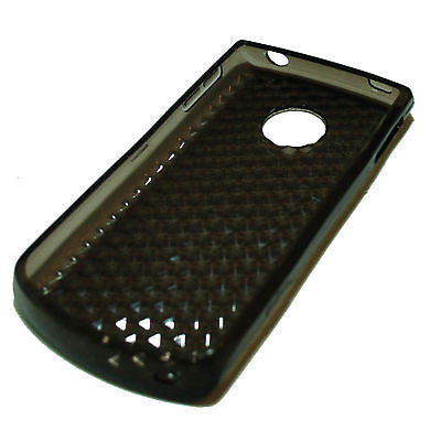 TPU Cover Soft Gel Skin case LG E900 Optimus 7 OZtel - HappyGreenStore