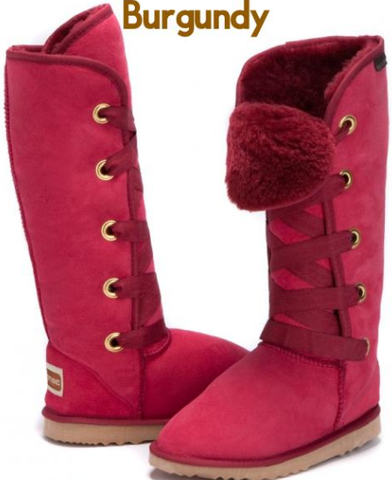 Dance Tall UggBoots UGG Boots -42cm