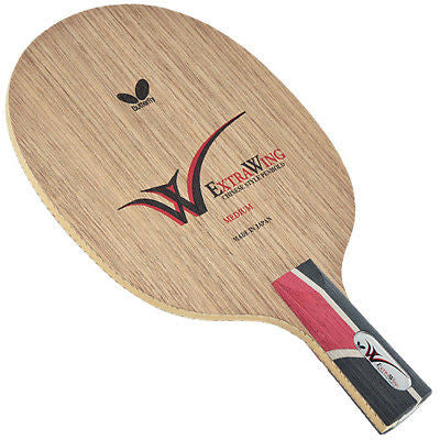 Butterfly Extrawing CS Penhold blade Table Tennis Good - HappyGreenStore