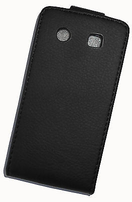 Premium High Quality exclusive case BlackBerry 9860 TORCH Flip cover - OZtel - HappyGreenStore