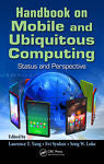 Handbook on Mobile and Ubiquitous Computing ~ Status and Perspective ~ Hardback - HappyGreenStore