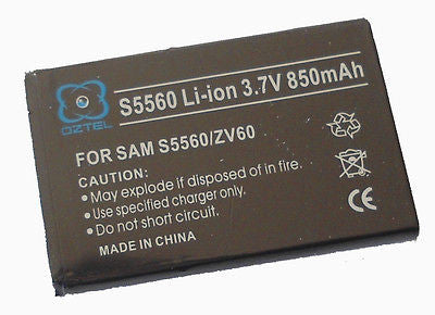 how to develop pictures from iphone samsung battery b5310 s5560 s7220 s5620 blade c3510 genoa 5560