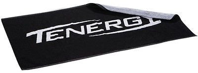 Butterfly Tenergy Towel Towell Table tennis ping pong 100% Cotton. 50 x 100cm. - HappyGreenStore
