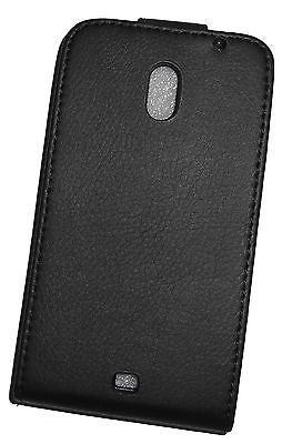 Premium Quality case Samsung Google Galaxy Nexus I9250 Nexus 3 Galaxy X Cover OZ - HappyGreenStore