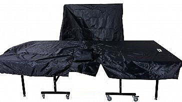 Stag Table Cover Water Proof Water Resistant for 1 piece tables Playing / Stored - HappyGreenStore