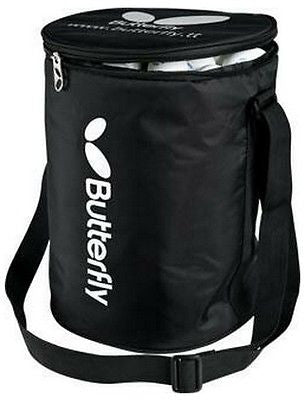 Butterfly Ball Ruck Sack RuckSack hold 200 balls Table Tennis Ping Pong bag - HappyGreenStore