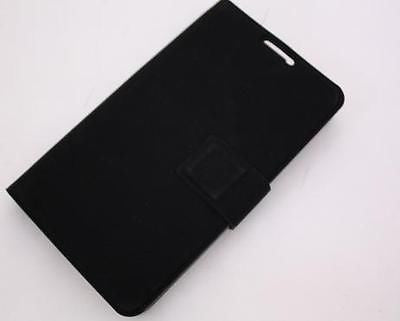 cover samsung gt 7000