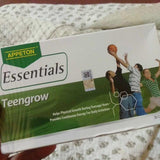 Appeton Multivitamin Teengrow -Increase Immune and Teen's Body Height to the max