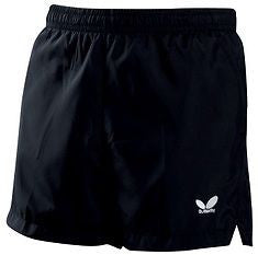 Butterfly Shorts Pirus or Flao Apparels Short Table Tennis - Very Good Material - HappyGreenStore