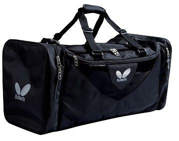Authentic Original Butterfly Sportsbag - Nubag IV Table Tennis Ping Pong Bag - HappyGreenStore