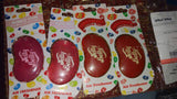 Genuine Jelly Belly Jelly Beans Car Air Fresheners - Various Scents available! - HappyGreenStore