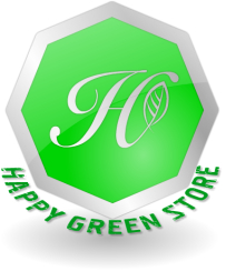 HappyGreenStore