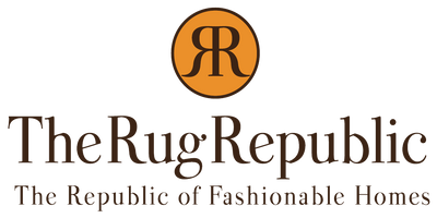 The Rug Republic India