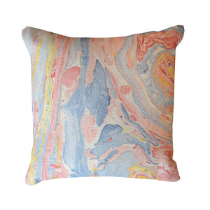 PARSETA PILLOW