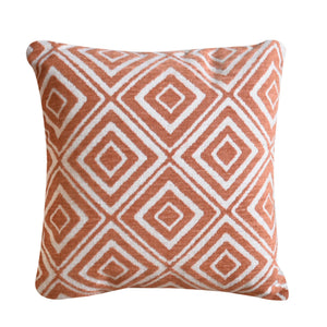DAURIA PILLOW
