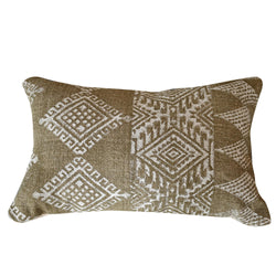 LEURA PILLOW