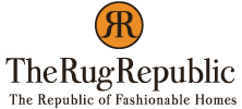 The Rug Republic