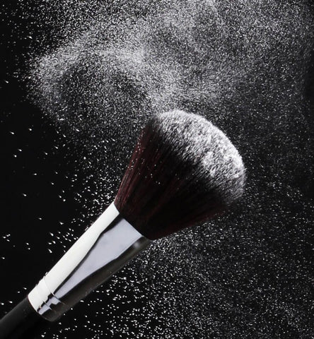 Blog Feed Article Feature Image Carousel: Asbestos in Makeup?!