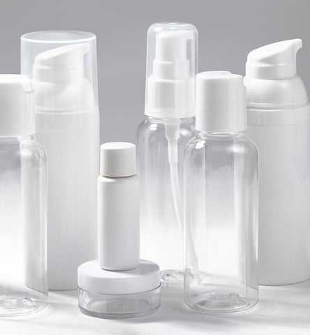 Blog Feed Article Feature Image Carousel: BPA and Phthalates in Packaging